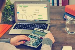 bookkeeping-615384_1920